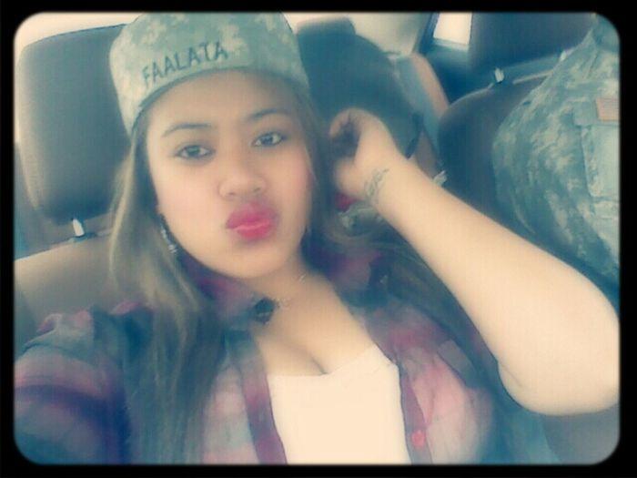 kiss my bootayh boo :-P