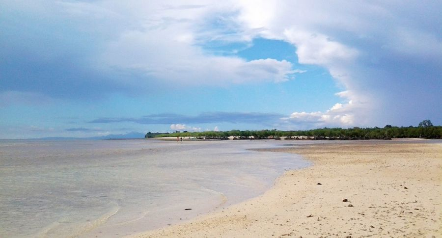 quezon province Eyeem Philippines Beachphotography Wheatherpro: Your Perfect Wheather Shot sunset sun clouds skylovers sky nature beautifulinnature naturalbeauty photography landscape