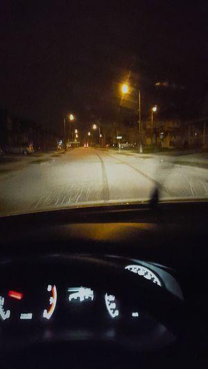 Snow ❄ GTA