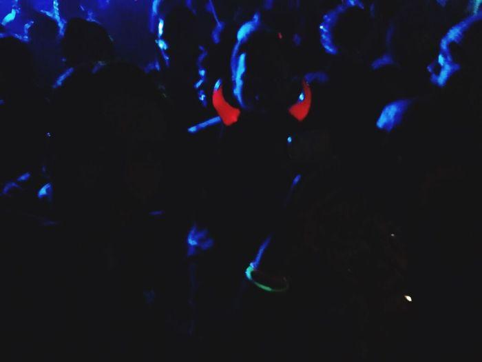 Rave Party Newyearseve NewYear Raveparty Nightphotography Hashish Fun