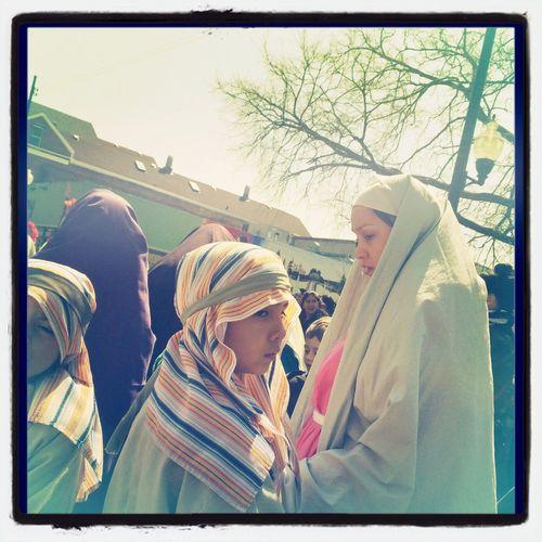 Pilsen Finding The Next Vivian Maier Streetphotography Documentary