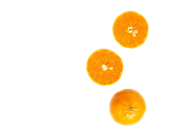 Mandarin orange isolated on white background. Juice Orange Vegetarian Background Color; Diet; Food Fresh Fruit; Healthy Isolated; Juice; Juicy Mandarin Natural; Nature; Organic Organic; Refreshment; Ripe; Round; Refreshing; Organic; Nature; Orange; Slice; Sliced; Vitamin; White; Yellow; Tropical; Tasty; Studio; Sweet; Natural; Macro; Color; Cut; Diet; Closeup; Close-up; Circle; Citrus; Eating; Food; Isolated; Juice; Juicy; Healthy; Half; Ripe Sweet Tangerine; Top; Relax; View; Spa; Jacuzzi; Pool; Couple; Bath; Young; Woman; Water; Tub; Relaxation; Bubble; Hot; Swimming; Interior; Rest; Man; Female; Adult; Above; Leisure; Wellness; Bikini; Blue; Cruise; Healthy; Attractive; Male; Indoors; Enjoyment; Wellbeing;  Vitamin; White;