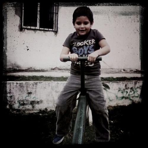 Renato!!!!!
