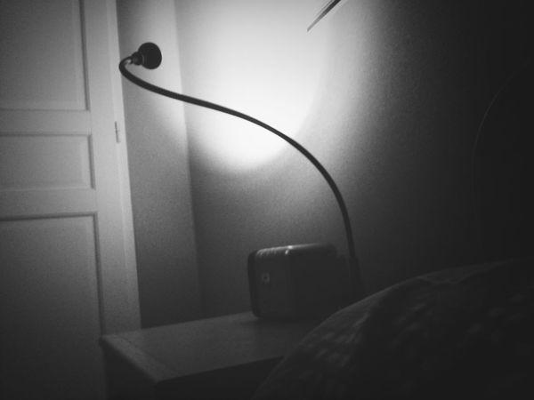 Bored Light Relaxing