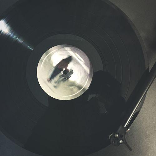per Anhalter durch die Galaxis Johnnyrakete Limited Vinyl