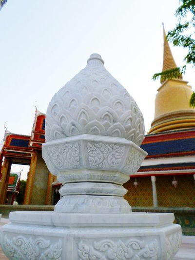 Thai Style Photo in Wat Thai, Bangkok city, Thailand. Thai Temple Wat Thai Bangkok Bangkok Thailand. Thai Styles Tods Tada Statue Thailand Thailand..