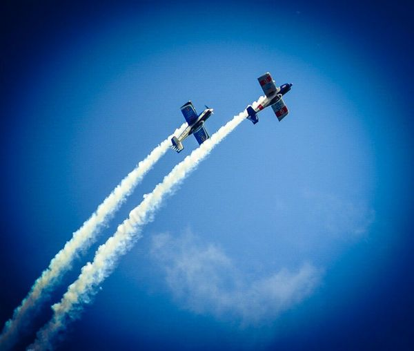Second in the roll series..... Sunderland Air Show 2014 Air Show Taking Photos