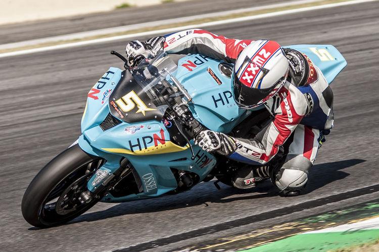 Brasil Brazil Interlagos  Moto Motovelocidade Panning SP Speeding Zerbo