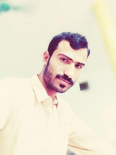 Amin Akhter First Eyeem Photo
