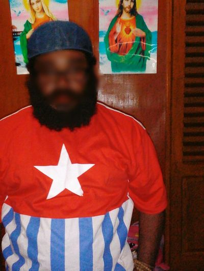 One Person One Man Only Only Men Papua Free Of Indonesia Colonial West Papua Want To Free Of Indonesia Colonial. West Papua Politic Of Freedom West Papua People West Papua Flag West Papua Men Coulture West Papua Culture Countrylife