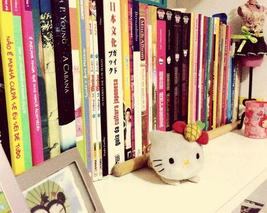 Everyday Education Books Kids Infancia Dolls
