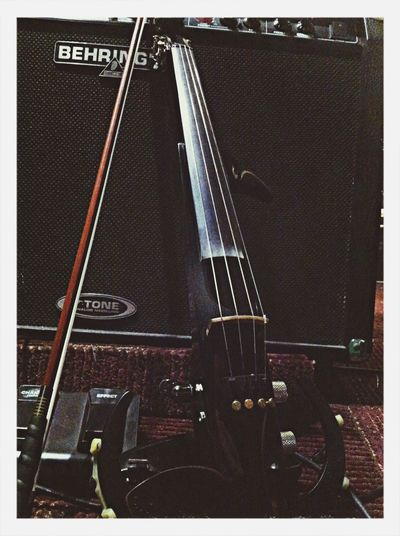 zucherro electric violin Violin Electric Violin Black Violin