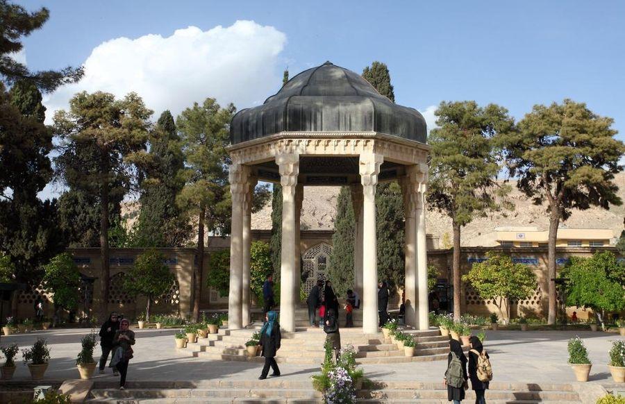 Architecture Architectural Column Built Structure History Tree Ancient Travel Destinations