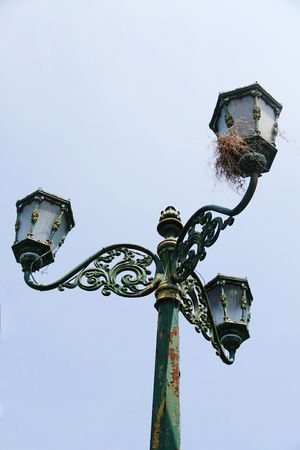 The way i see it Lamps Outdoor Photography Artistic From Where I Stand From My Point Of View Street Lights