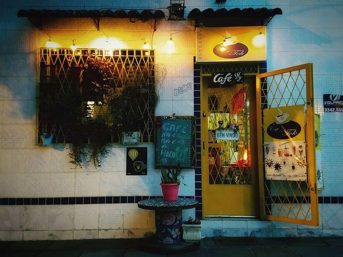 Cofee Cofee Time Cofee Hour Cofeelover Painted Image City Street Art Mural Art Store Window Window Display EyeEmNewHere