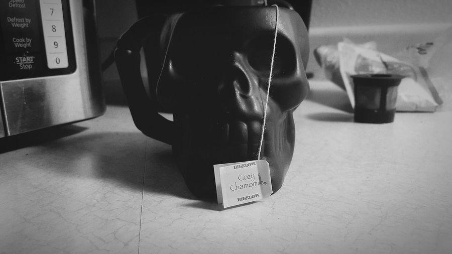 HotTopicLife Sleepytime Blackandwhite Photography