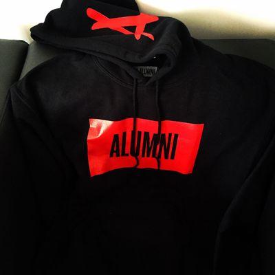 Kidink Thaalumni BatGang TeamKidInk ThaAlumniClothing AlumniArmy Egh  ⚡️🚀🅰🇺🇸🇫🇷👌🏼