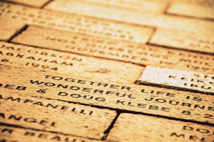 Brick Brick Path Brick Pavement Brick Pavers Brick Paving Brick Road Brick Road. Brick Well Bricknetwork Bricks Bricks And Stones Brickstones Brickswork Cobble Cobble Stone Cobbled Cobbled Pavement Cobbled Street Cobbled Streets Cobbles Cobblestone Cobblestone Streets Cobblestones Wedding Brick Wedding Moment