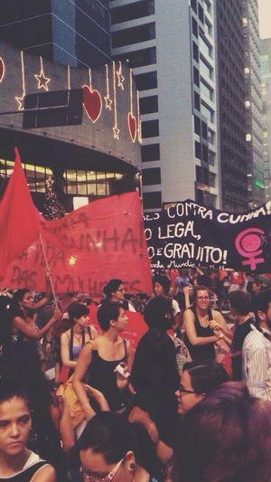 Nomachism Noracism Brazil Feminism Feminist Flawless❤ Revolution America 🚺