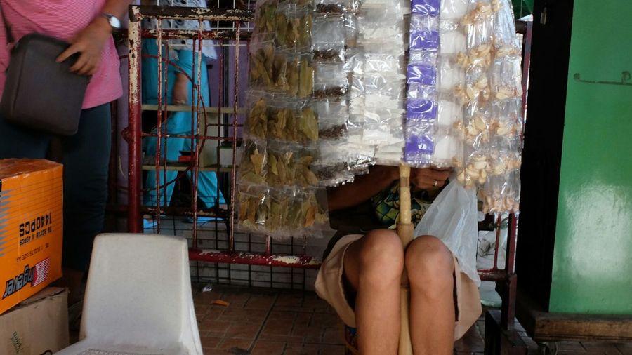 Open Edit Taking Photos Enjoying Life Eyeem Philippines Everyday Asia The Amazing Human Body