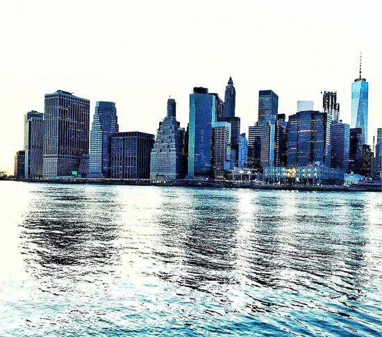 NY NYC Photography NYC Street NYC NYC Skyline NYC Street Photography NYC LIFE ♥ Nyphotographer Nycphotography Nycstreetphotography NY