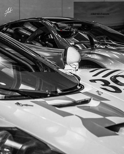 Cias Cias2016 Toronto Canada Ontario Low Lowered Sexy Stance Staggered Auto Slammed Autoshow Tdot  416 YYZ McLaren Pfaff Pfafftuning Canadianautoshow2016 F1gtr Mclarenf1 Exhaust Drift Drifting wheels assshot rims pagani huayra @cdnintlautoshow @themtsagency @pfafftuning @pfaffauto @pfaffmclaren