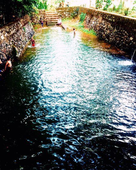 LAGOON #refreshing #naturalbeauty #water #naturelove EyeEmNewHere