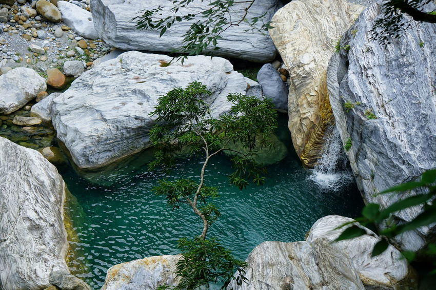 Nature Nature Photography Beauty In Nature Nature Naturephotography No People Outdoors Rock - Object Water