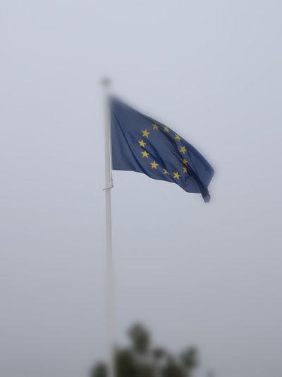 Europe European