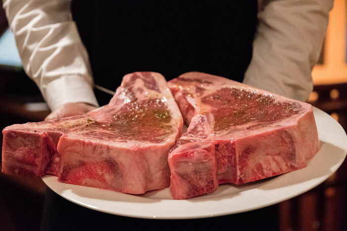Italian Fine Cuisine Butcher Chef Close-up Cold Cut Delicious Dilicious Time European Cuisine Fine Cuisine Food Food Photography Freshness Grilling Homemade Italian Cuisine Italian Food Italian Food Market Lobster Relaxing Restaurant Salmon Steak  Steak Dinner Steak House Sweet Tomahawk Steak White Truffle