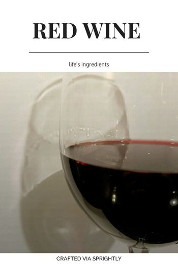 Life's Ingredients Wineglass EyeEm Best Shots Eye4photography