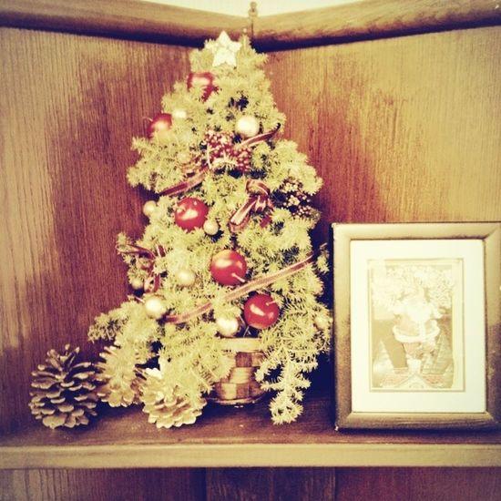 クリスマス Christmas (null)