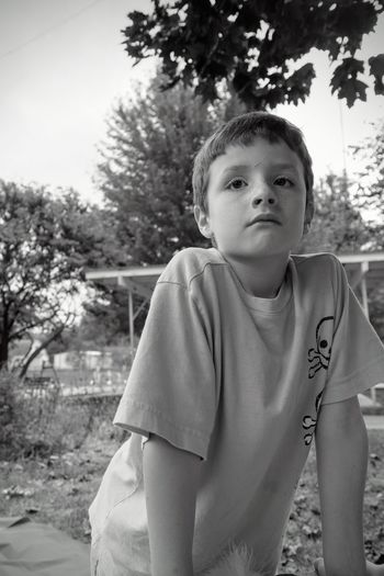 """""""Contact Sheet"""" A day in the life. Alexandria, Nebraska October 15, 2016 A Day In The Life At The Park B&W Portrait Camera Work Candid Portraits Casual Clothing Check This Out Day Everyday Lives Eye For Photography EyeEm Best Shots EyeEm Gallery Front View Fujifilm Kids Being Kids Kids Playing Outdoors Person Photo Essay Photography Photoshoot Quiet Moments Taking Photos Workflow Monochrome Photography"""