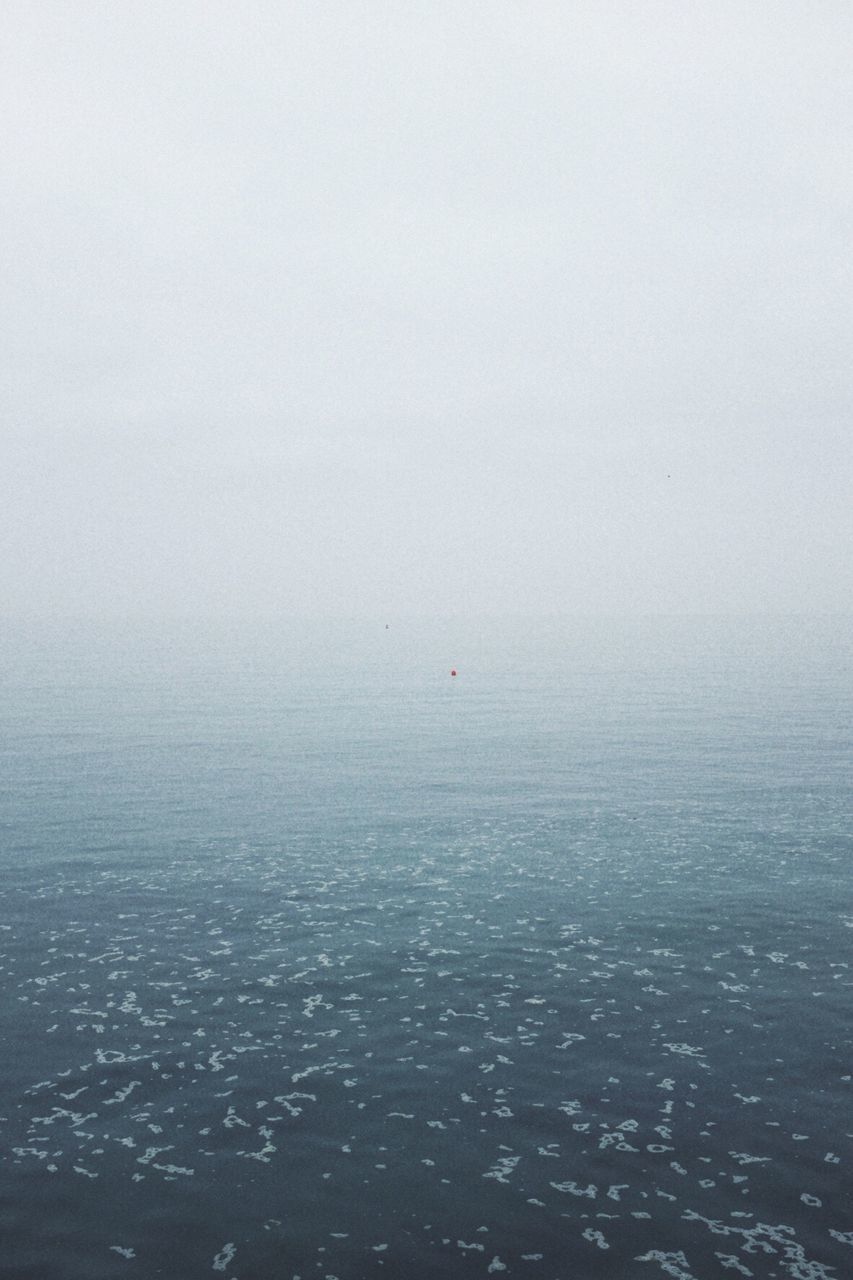 sea, outdoors, day, nature, scenics, tranquility, no people, beauty in nature, sky, horizon over water, water, flying