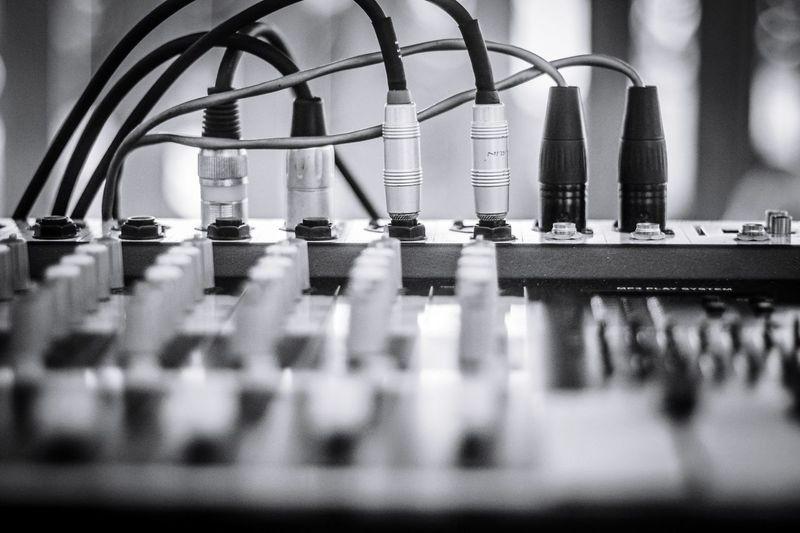 Musical Instrument Music Musical Equipment Music Creation Close-up