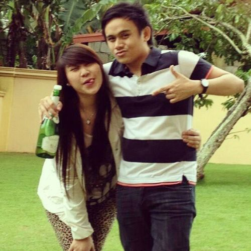 Every girl deserve to have a boy best friend ;) That's my boooy! Bff Betto Bestfriend Instafriends igers tagsforlikes