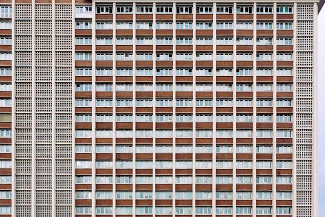 Lille France Hautsdefrance Architecture Architecture_collection ArchiTexture Facades Facade Building Windows LilleMaVille Building The Architect - 2017 EyeEm Awards