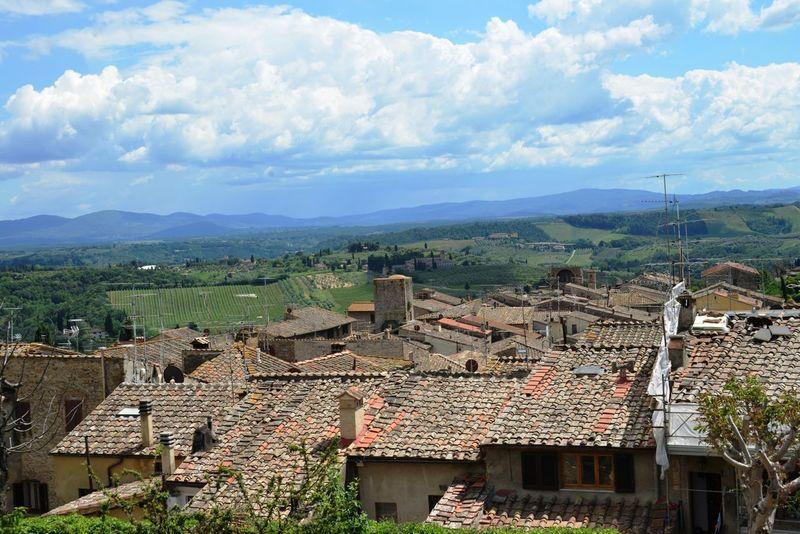 Italia Italy Italy❤️ Toscana Toskana