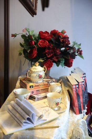 Gogol Bookstore