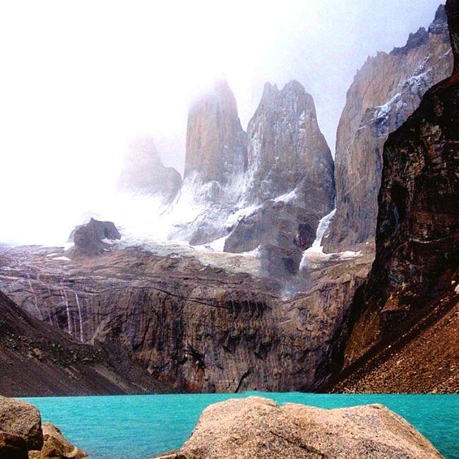 EyeEm Gallery EyeEm Best Shots Beautiful Nature Heartbeat Moments Nature Photography Scenery Shots Bestviewever! Wonderoftheworld Rocky Mountains Patagonia.