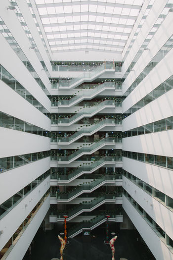 I'll Do Anything But Work AMPt_community Architectural Feature Architecture Architecture_collection Building City Office Building Taiwan