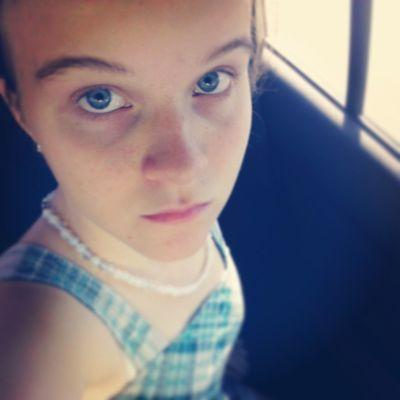 А моему инстаграму скоро год ;) селфи Selfie Selfierussia Girl