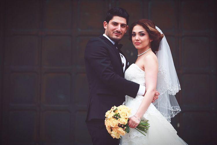 Weddingday Groom Bride Wedding Photography Weddingdress Wedding Day Love Eskilstuna