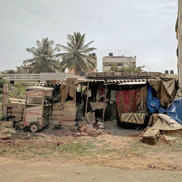 A nomads Hovel. GYPSIES Igers Picoftheday Likeforlike Like4like Liveauthentic Livenature Travelling ExploreEverything Wanderfolk Wanderlust Vscoindia VSCO Nothingisordinary India Ig_india Bangalore Planetwanderlust Passionpassport Outdoors Modernoutdoorsman Earthfocus Gypsy Instagood Instalove