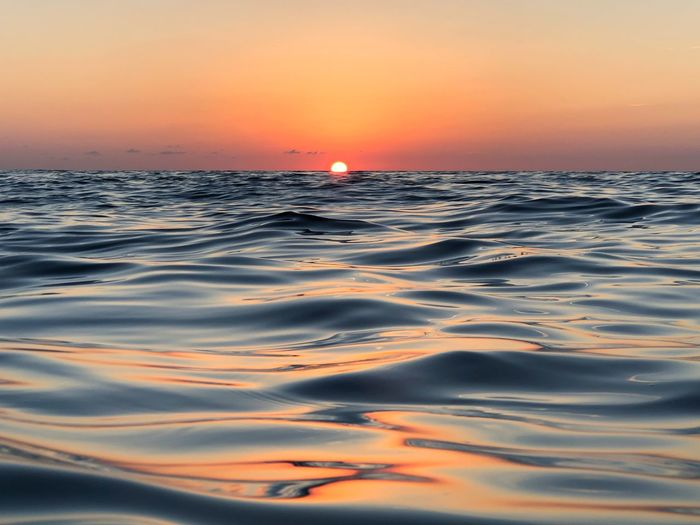 Photo taken in West Palm Beach, United States