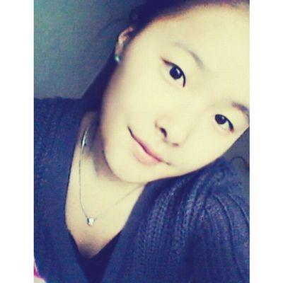 Selca Selfies Korean Asian  studyinghardsick:(