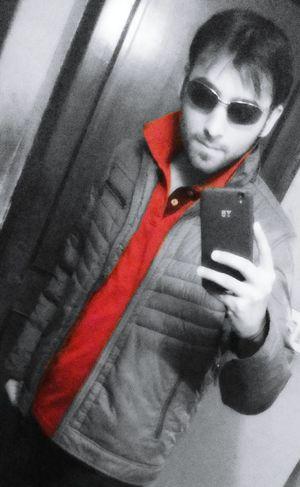 I Am The Devil ... Born To Be Wild First Eyeem Photo