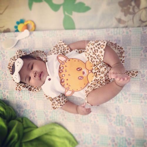 Babycute Baby Girl My Baby <3  Thaibaby