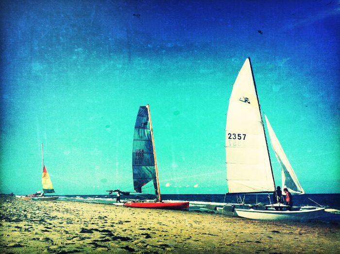 tres at Delray Beach Tres