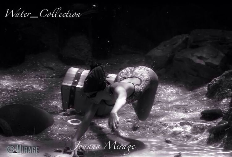 Water_Collection's feature of the day !!!